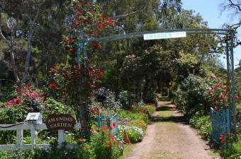 1_Amandas-Garden-Entrance
