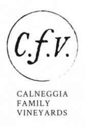 CFV_Logo-type_