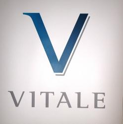 50-vitale