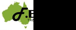 fwa-logo_2_orig